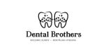 DENTAL BROTHERS